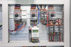 low-voltage-wiring