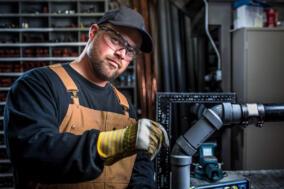 pipefitter-foreman